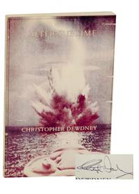 Alter Sublime (Signed First Edition)