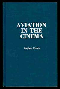 Aviation in the Cinema