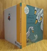 The Ugly Duckling /El Patito Feo: A Bilingual Book