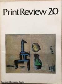 image of Print Review 20