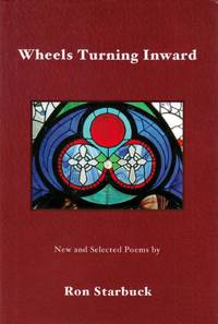Wheels Turning Inward: New and Selected Poems