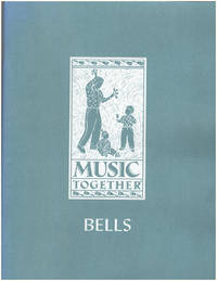Music Together: Bells