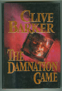 The Damnation Game.