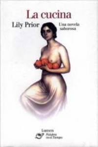 La Cucina (Spanish Edition)