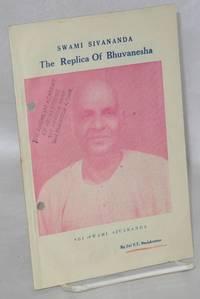 Swami Sivananda: The replica of Bhuvanesha