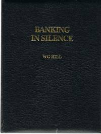 image of Banking in Silence: The Complete Manual on How to Protect Your Money (SCOPE Special Report S.)
