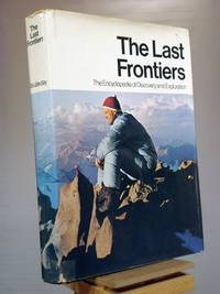 The Last Frontiers