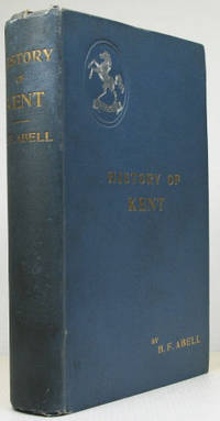 History of Kent