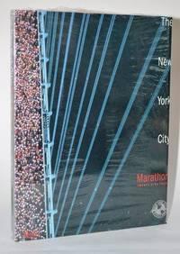 The New York City Marathon: Twenty-Five Years