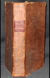 The English Physician Enlarged, Containing 300 Medicines, made of American Herbs; revised, corrected, and enlarged, by James Scammon