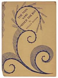 The Man Who Missed the Bus (Woburn Books, No. 6)