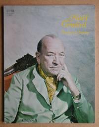 image of Noel Coward: Songs to Amuse.