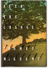 image of Keep the Change.