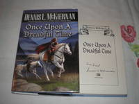 image of Once Upon A Dreadful Time: Signed