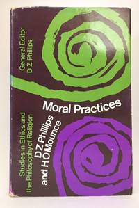 image of Moral Practices