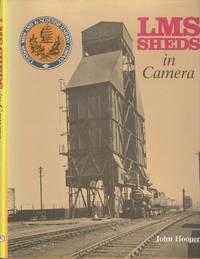 LMS Sheds in Camera