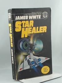 Star Healer : A Sector General Novel