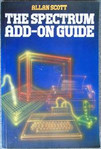 The Spectrum Add-On Guide