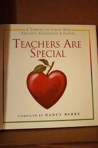 Teachers Are Special