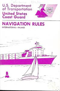 image of Navigation Rules