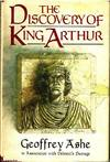 image of The Discovery of King Arthur