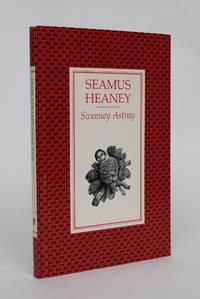 image of Sweeney Astray