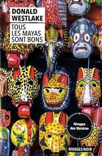image of Tous les Mayas sont bons