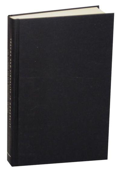 Hanover, NH: Dartmouth College Press / University Press of New England, 2006. First edition. Hardcov...