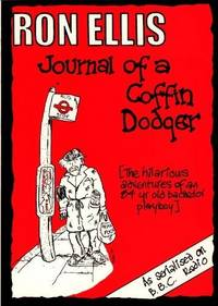JOURNAL OF A COFFIN DODGER