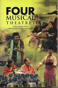 Four Musical Theatres