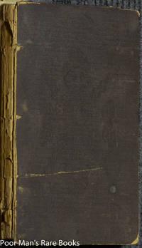 FRANK LESLIE'S NEW FAMILY MAGAZINE AND FASHION GAZETTE VOL IV JAN-JUNE 1859