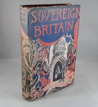 """Sovereign Britain"""