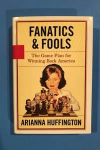 Fanatics & Fools