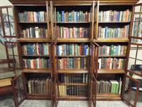 John Bunyan - Pilgrim's Progress 25 year Collection (325 Volumes) - Bible