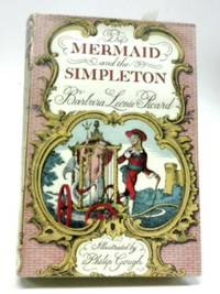 The Mermaid and the Simpleton