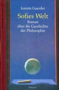 Sofies Welt.