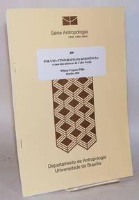 image of Por uma etnografia da resistência: o caso das tabancas de Cabo Verde