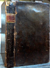 Historical Collections: Or, a Brief Account of the most Remarkable Transactions of the Two Last...