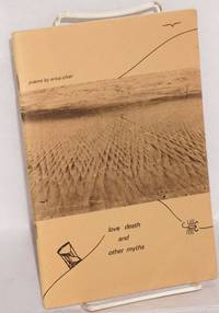 Love Death and Other Myths: poems 1974-1977