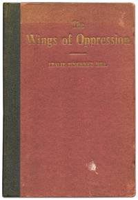 collectible copy of The Wings of Oppression