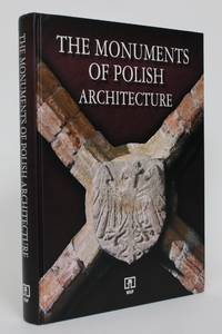 image of The Monuments of Polish Architecture