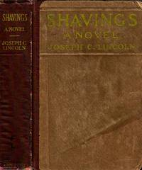 image of Shavings