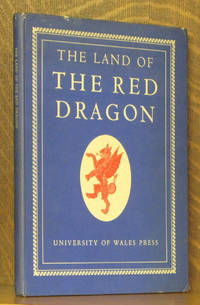 THE LAND OF THE RED DRAGON
