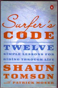 image of SURFER'S CODE