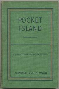 Pocket Island: A Story of Country Life in New England