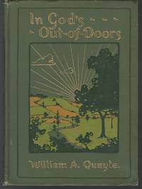 In God's Out-of-Doors