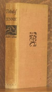 portrait of jennie book pdf