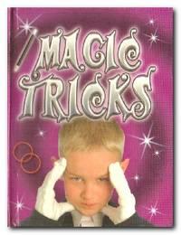 image of Magic Tricks