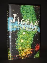Jigsaw [SIGNED]