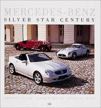 Mercedes-Benz by Dennis Adler - Hardcover - 2001 - from ThriftBooks (SKU: G0760309493I4N00)